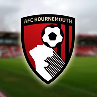 James Lathwell, Head Groundsman – AFC Bournemouth